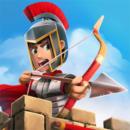 دانلود Grow Empire: Rome 1.4.74 – بازی امپراطوری در حال گسترش اندروید