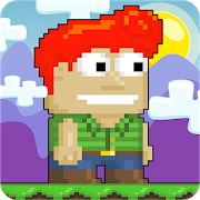 دانلود Growtopia 3.021 - بازی ماجراجویی آنلاین گروتوپیا اندروید