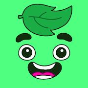 دانلود Guava Juice: Tub Tapper 1.0.1 - بازی شبیه سازی کودکانه برای اندروید