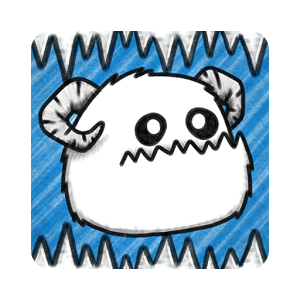 Guild of Dungeoneering 0.8.3 Full - بازی نقش آفرینی انجمن صنفی اندروید
