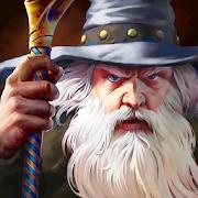 دانلود Guild of Heroes – fantasy RPG 1.112.2 – بازی استراتژیکی اندروید