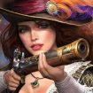 دانلود Guns of Glory 6.6.0 – بازی استراتژیکی سلاح های افتخار اندروید