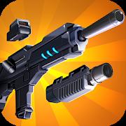دانلود Guns of Survivor 0.3.6 - بازی نقش آفرینی جدید اندروید