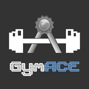 دانلود GymACE Pro: Workout & Body Log 1.3.4 - برنامه آموزش تمرینات ورزشی اندروید