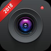 دانلود HD Camera 1.8.2 - برنامه دوربین HD برای اندروید