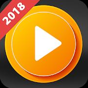 دانلود 1.8.1 HD Video Player All Format - Streaming - برنامه ویدئو پلیر اچ دی اندروید