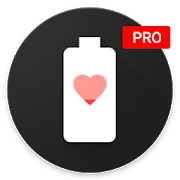 دانلود HEBF Optimizer Pro 2.1 b9 - ابزار بهینه ساز گوشی اندروید