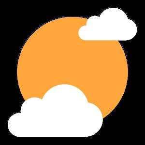 دانلود HTC Weather 8.50.935520 - برنامه پیش بینی آب و هوا اچ تی سی اندروید