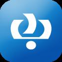 دانلود آخرین نسخه همراه بانک رفاه کارگران + ذکر کامل قابلیت ها