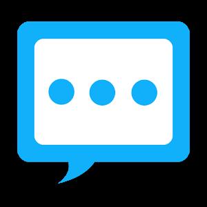دانلود Handcent SMS 9.2 – پیام رسان محبوب و حرفه ای اندروید