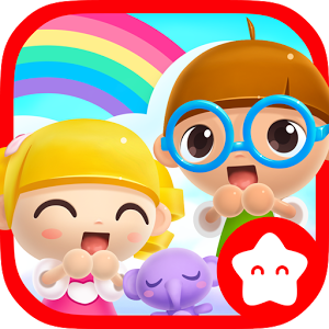 دانلود Happy Daycare Stories 1.2.0 - بازی مدیریت مهدکودک برای اندروید
