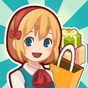 دانلود Happy Mall Story: Sim Game 2.3.1 - بازی شبیه سازی مرکز خرید اندروید