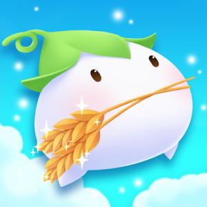 دانلود Happy Ranch 1.16.11 - بازی شبیه سازی مزرعه داری اندروید