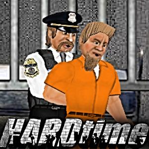 دانلود Hard Time (Prison Sim) 1.45 – بازی پرطرفدار اوقات سخت اندروید
