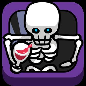دانلود Haunted House TD v1.0.5 - بازی تفننی خانه خالی از سکنه اندروید