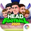 دانلود Head Soccer LaLiga 2021 6.2.5 – بازی فوتبالی برای اندروید