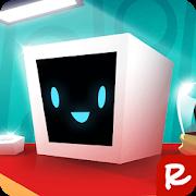دانلود Heart Box - Physics Puzzles 0.2.34 - بازی با قوانین فیزیک اندروید