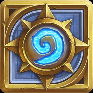 دانلود Hearthstone Heroes of Warcraft 16.2.39832 - بازی کارتی قهرمانان وارکرافت اندروید