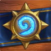 دانلود Hearthstone Heroes of Warcraft 17.6.53261 - بازی کارتی قهرمانان وارکرافت اندروید