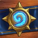 دانلود Hearthstone Heroes of Warcraft 19.6.74257 – بازی کارتی قهرمانان وارکرافت اندروید