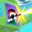 دانلود HellCopter 1.0.10 – بازی آرکید هلیکوپتر جهنمی اندروید