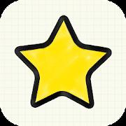 دانلود Hello Stars 2.3.4 - بازی تفننی جالب برای اندروید
