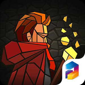 دانلود Hero and Castle 1.4 – بازی اکشن قهرنان و قلعه اندروید