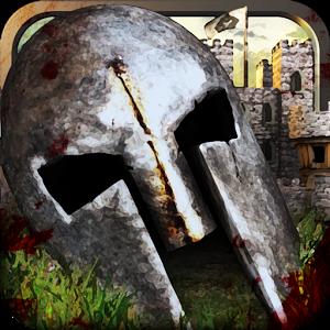 Heroes and Castles 2 1.01.03 - بازی قهرمانان و قلعه های 2 برای اندروید