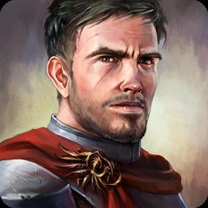 دانلود Hex Commander: Fantasy Heroes 4.7 - بازی استراتژیکی فرمانده اندروید