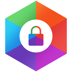 دانلود Hexlock Premium – App Lock Security 2.0.134 - برنامه قفل هوشمند برنامه های اندروید