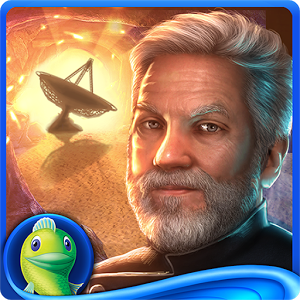 Hidden Expedition: Dawn 1.0 - بازی ماجراجویی سفر پنهان اندروید