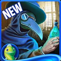 دانلود Hidden Object - Chimeras: Mortal Medicine Full v1.0.0 - بازی اشیاء پنهان برای اندروید