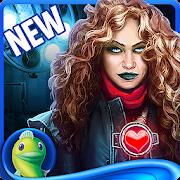 دانلود Hidden Object - Mystery Trackers: Queen of Hearts 1.0.0 - بازی ماجراجویی برای اندروید