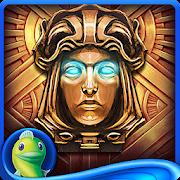 دانلود Hidden Objects - Maze: The Broken Tower 1.0.0 - بازی سرگرم کننده برج شکسته اندروید