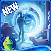 دانلود Nevertales: Hidden Doorway 1.0.0 - بازی معمایی دروازه مخفی اندروید
