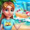 دانلود Hidden Resort 0.9.22 - بازی سرگرم کننده تفرجگاه مخفی اندروید