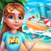 دانلود Hidden Resort 0.9.34 - بازی سرگرم کننده تفرجگاه مخفی اندروید
