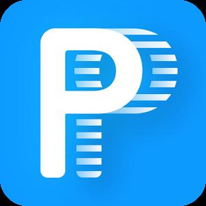 دانلود Hide App,Private Dating,SafeChat-PrivacyHider Premium 2.5.8 – برنامه مخفی ساز فایلهای اندروید