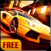 دانلود High Speed : Real Drift Car Traffic 1.1 – بازی ماشین سواری مسابقه ای اندروید