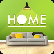 دانلود Home Design Makeover 2.9.8g - بازی جذاب دیزاین خانه اندروید