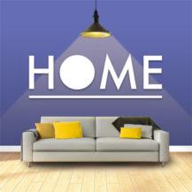 دانلود Home Design Makeover 4.0.6g – بازی جذاب دیزاین خانه اندروید
