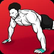 دانلود Home Workout No Equipment 1.0.30 - برنامه ورزشی تمرین خانگی بدون تجهیزات اندروید