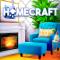 دانلود 1.5.17 Homecraft - Home Design Game - بازی طراحی خانه برای اندروید