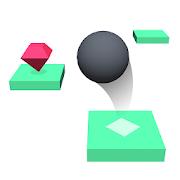 دانلود Hop 1.2.1 - بازی کنترل توپ در فضا اندروید
