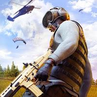 دانلود Hopeless Land: Fight for Survival 1.0 - بازی اکشن مبارزه برای بقاء اندروید