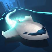 دانلود Horizon 1.2.1 – بازی سرگرم کننده هورایزن برای اندروید