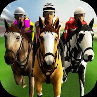 دانلود Horse Academy 3D v50.80 - بازی مهیج اسب سواری برای اندروید