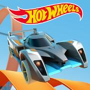 دانلود Hot Wheels: Race Off 11.0.12232 – بازی اکشن مسابقه ای اندروید