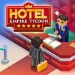 دانلود Hotel Empire Tycoon 1.8.2 – بازی شبیه سازی هتل داری اندروید