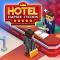دانلود Hotel Empire Tycoon 1.5.0 – بازی شبیه سازی هتل داری اندروید